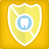 we have a children's dentist in maadi cairo